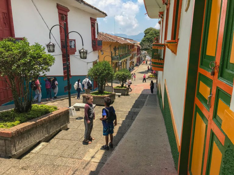 jerico-town-1