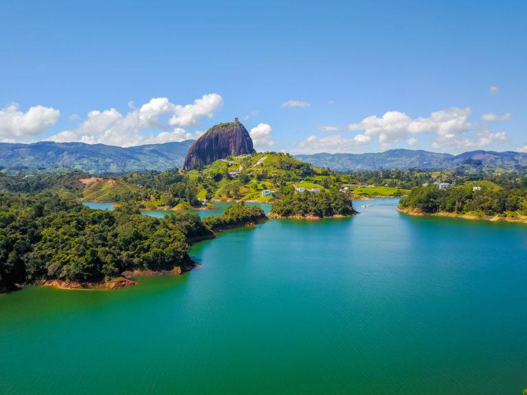 Guatape-tour-4