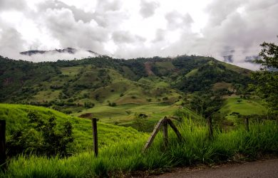 colombia-travel-bg